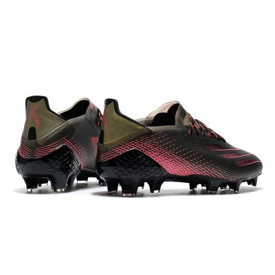adidas X Ghosted .1 FG 2020 Football Boots