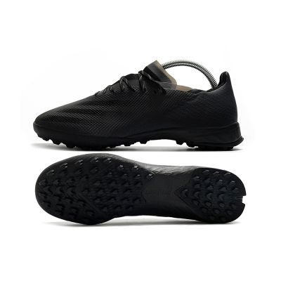 adidas X Ghosted .1 TF Black