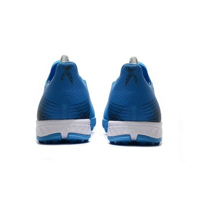 adidas X Ghosted .1 TF Blue
