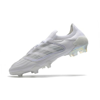 adidas Predator Archive FG Footwear White LIMITED EDITION
