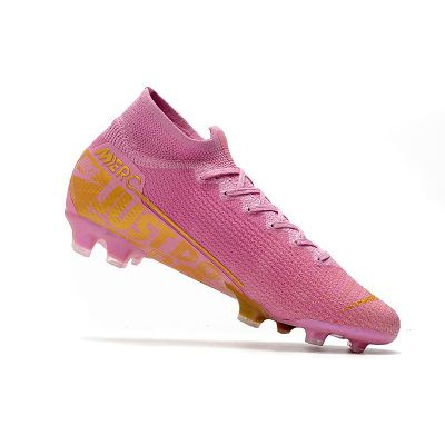 Nike Mercurial Superfly 7 Elite FG 2020 Megan Rapinoe Ballon d'Or