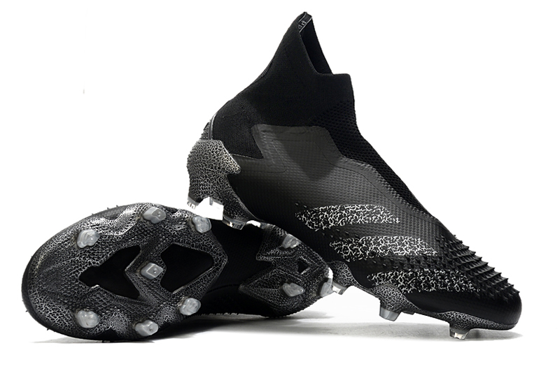 Top Australia Football Boots – How Helpful to Rule the Field with Confidence?