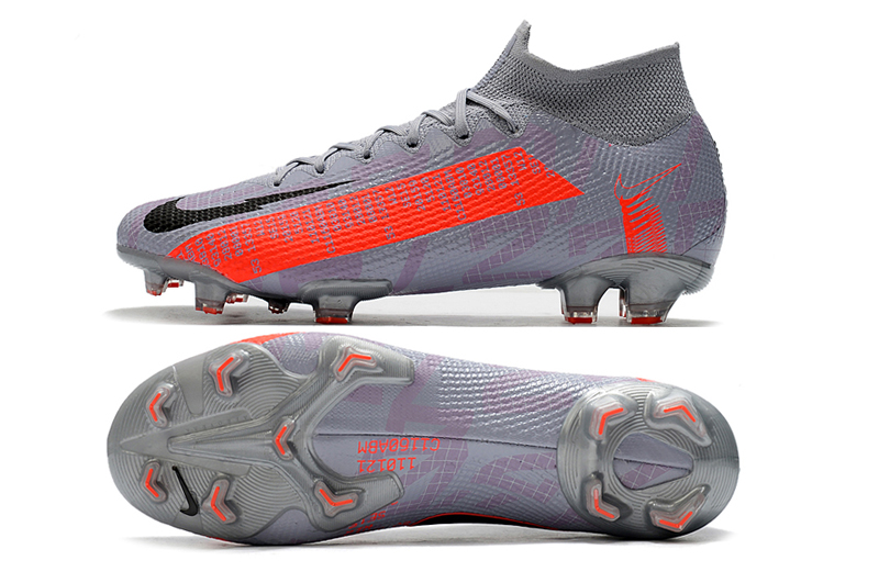 Point to Consider When Buy Cheap Football Boots Online