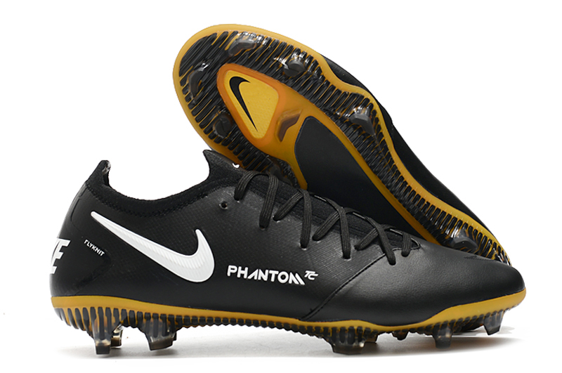 Outstanding Released Nike Phantom GT Elite Tech Craft Boots